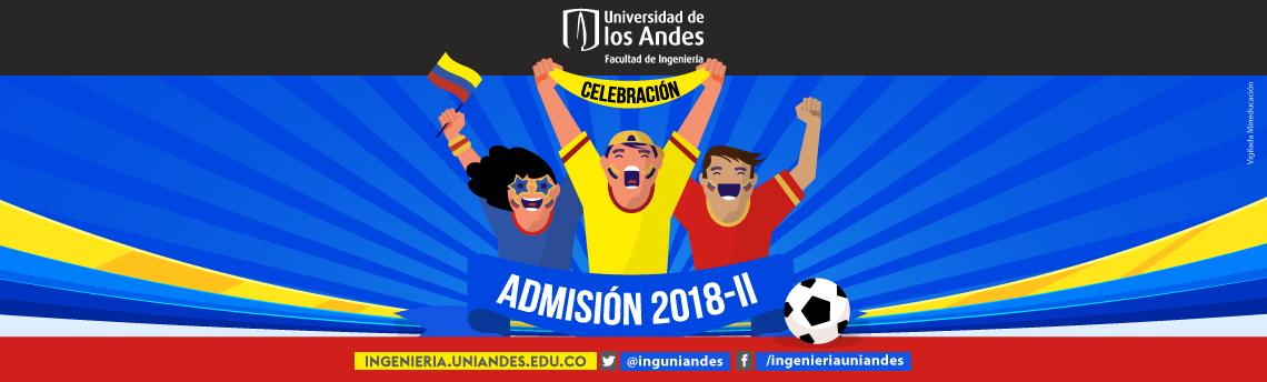 02-admitidos2018-ii_banners-ticketcode