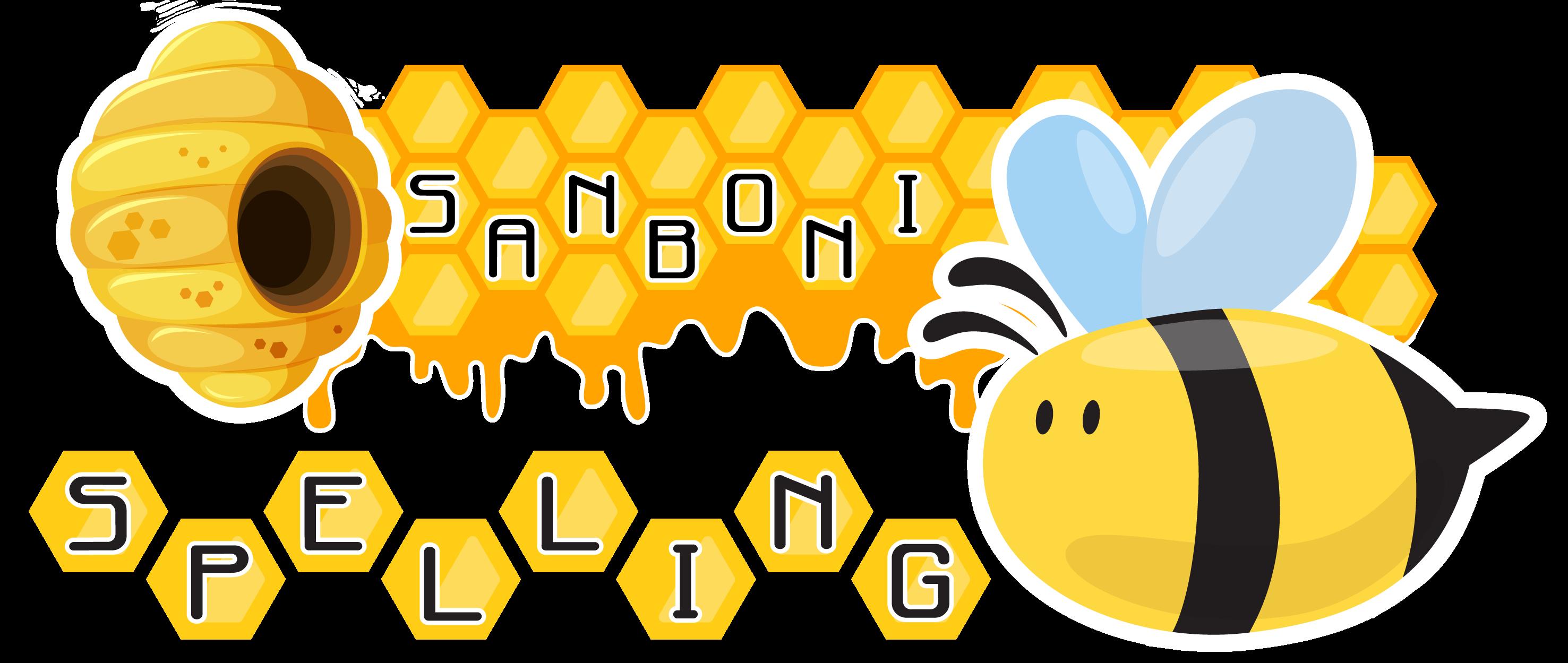 Sanboni_spelling_bee___1_