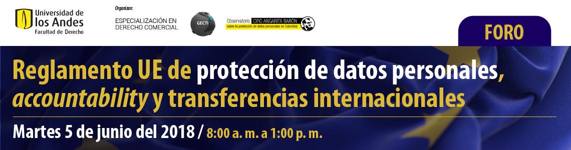 Foro_proteccion_datos_junio5_ticketbanner