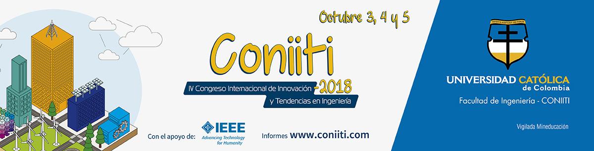 Banner-renata-coniiti-01