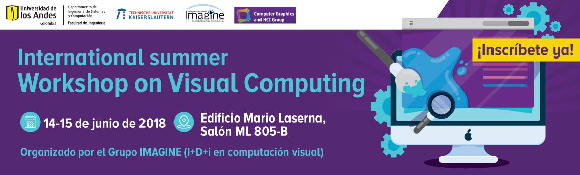 Workshop-computing-ticketcode