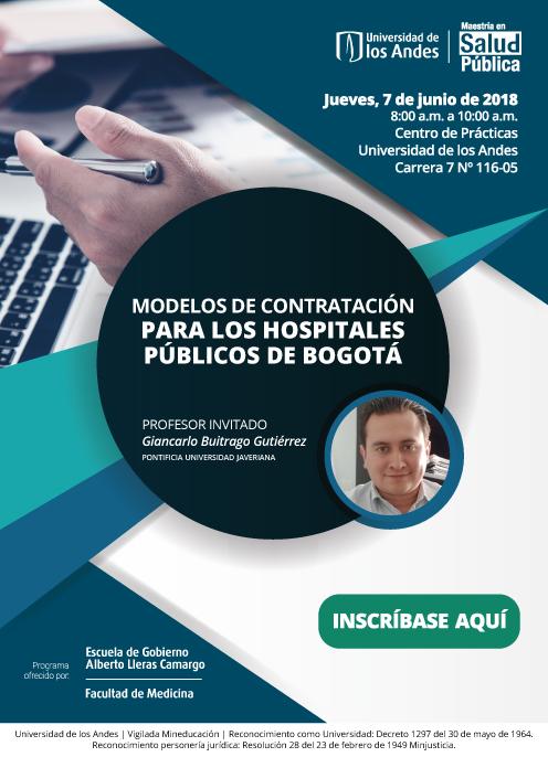 Salud-publica-flyer