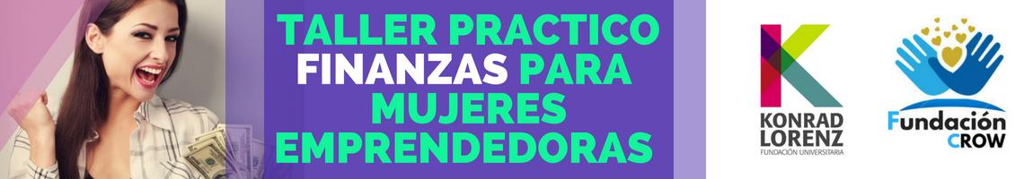 Workshopfinanzaspara_emprendedoras__9_