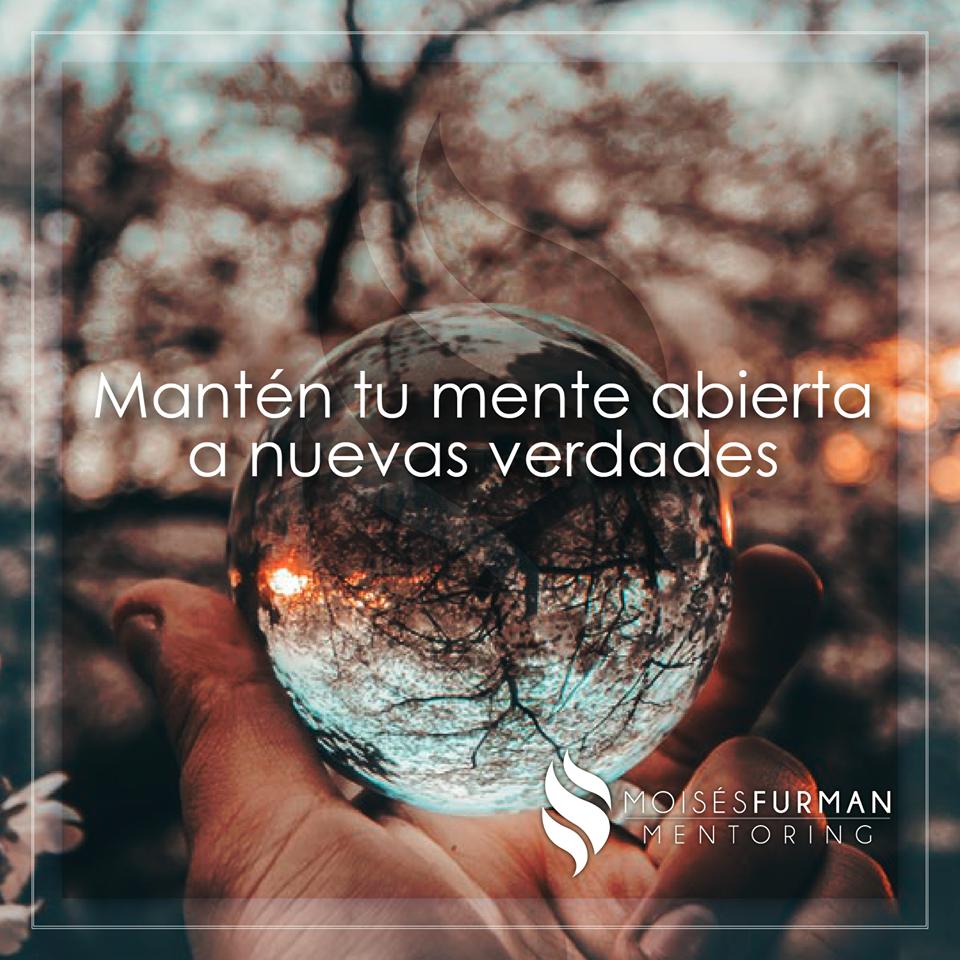 Mente_abierta.