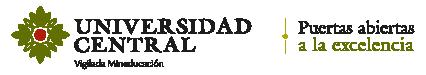 Logosimbolo-ucentral-slogan_5