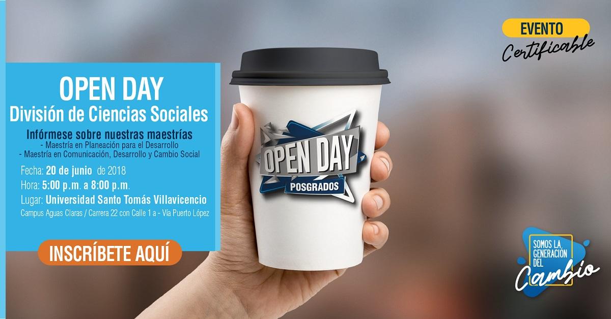 Post_facebook_open_day_ciencias_sociales_villavicencio-01