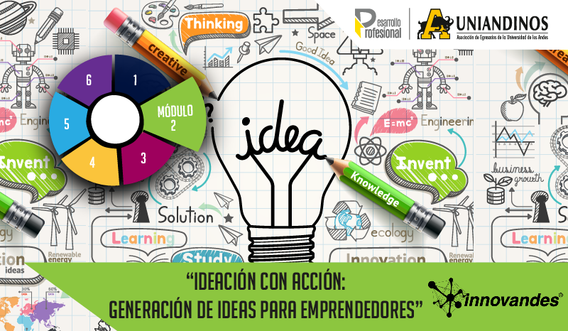 2._ideacion_con_accion