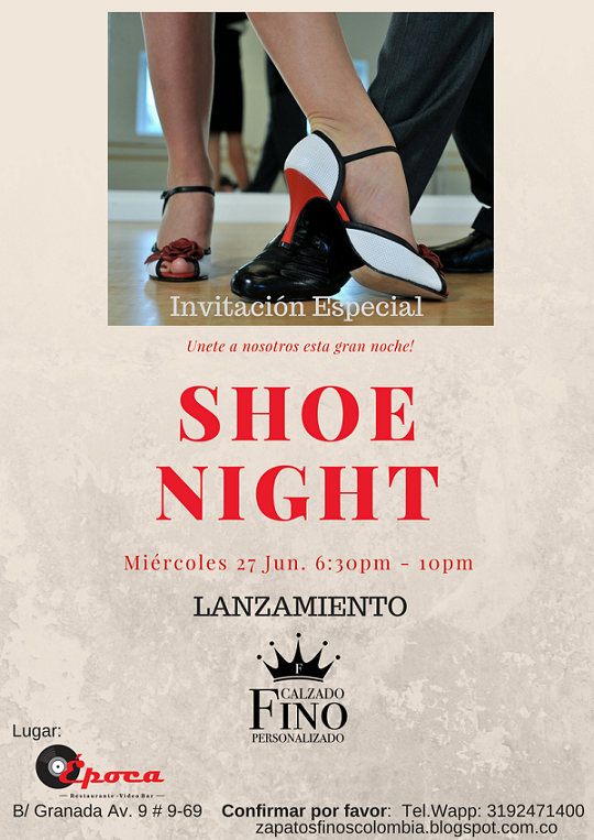 Invitaci_n_zapatoswspp