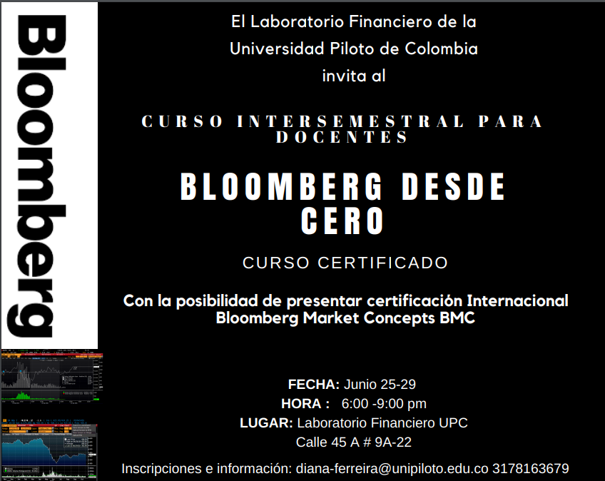 Curso_bloomberg_docentes