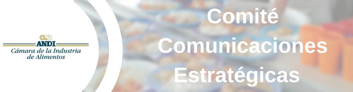 Comit__de_asuntos_legales__6_