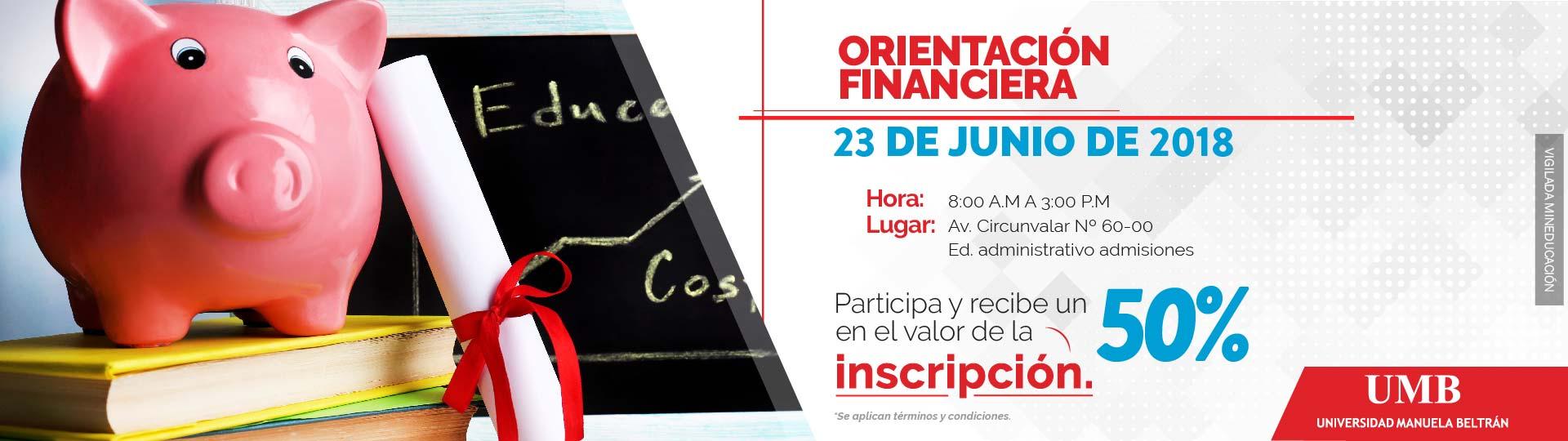 Banner_orientacion_financiera_clic_aqui2_ticket_mesa_de_trabajo_1