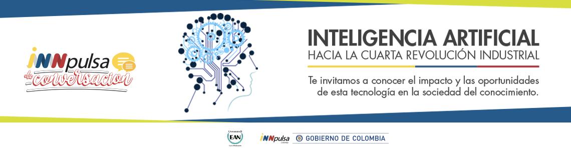 Banner_innpulsa_la_conversacio_n