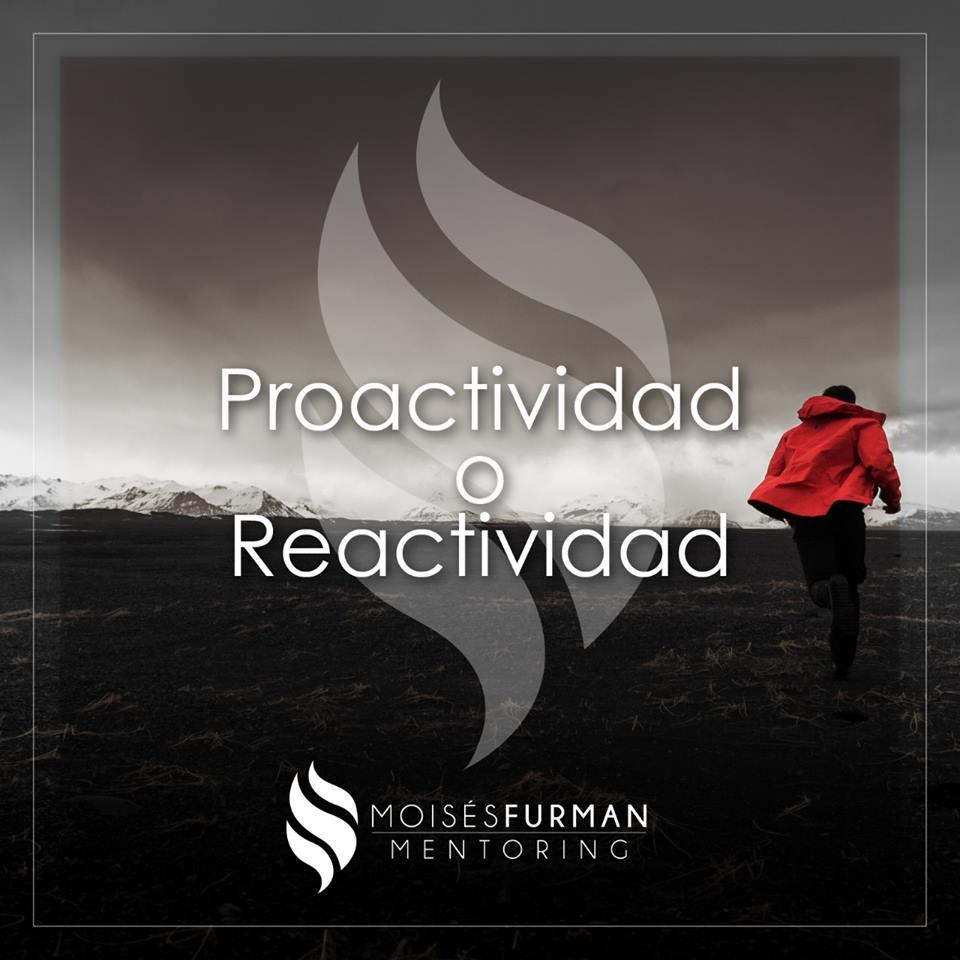 Proactividad_reactividad.