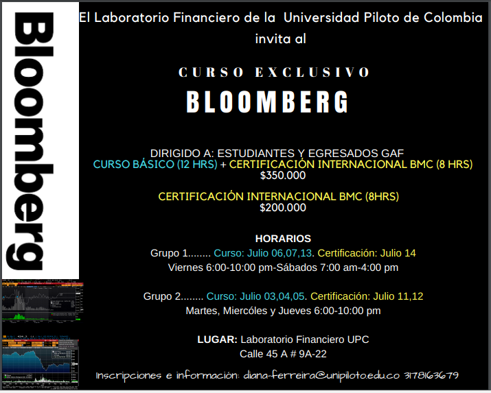 Bloomberg_especializacion