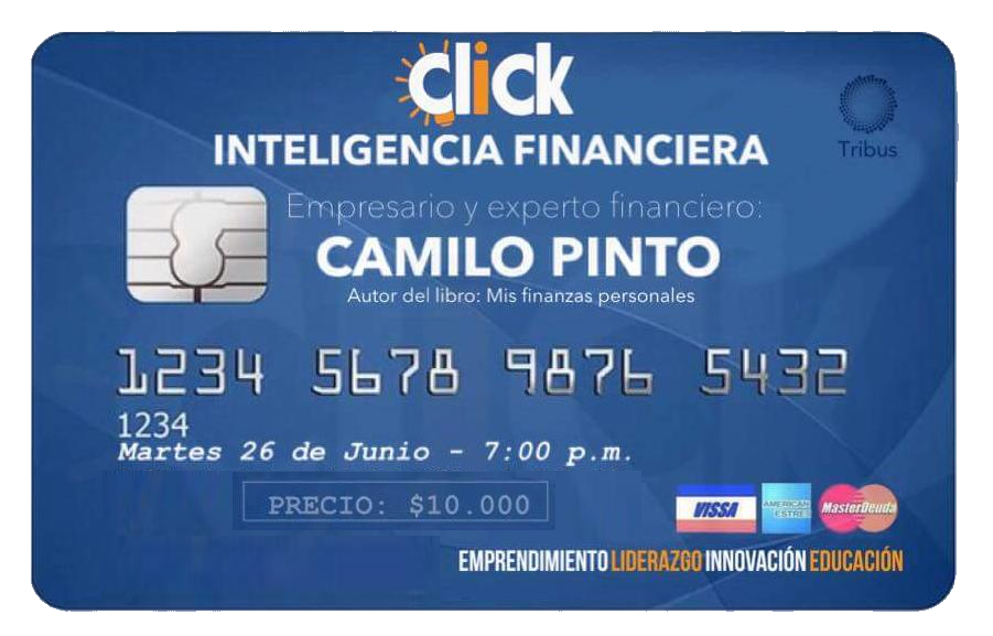 Intelifenciafinanciera-camilopinto