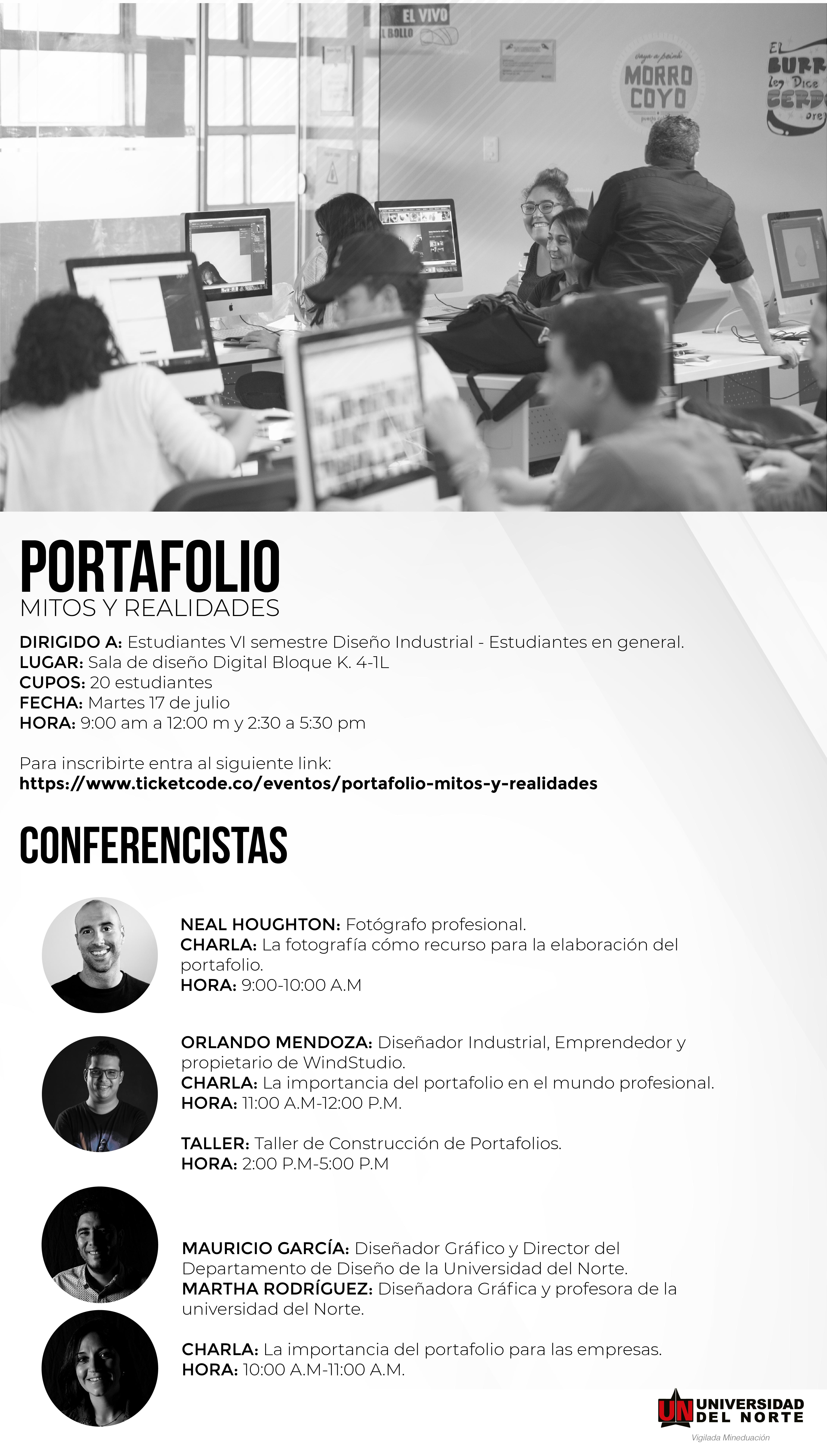 Pieza_portafolio_2-02