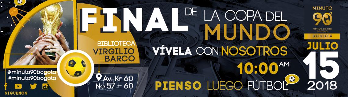 Invitacion_ticket_code_a_la_final-01