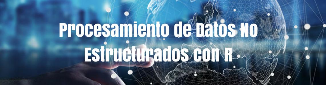 Procesamiento_de_datos_no_estructurados