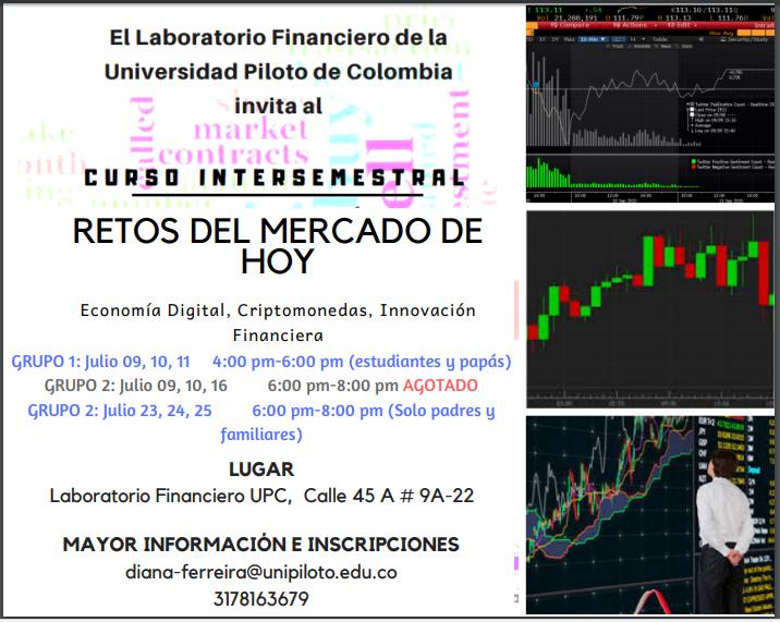 Retos_del_mercdo_10