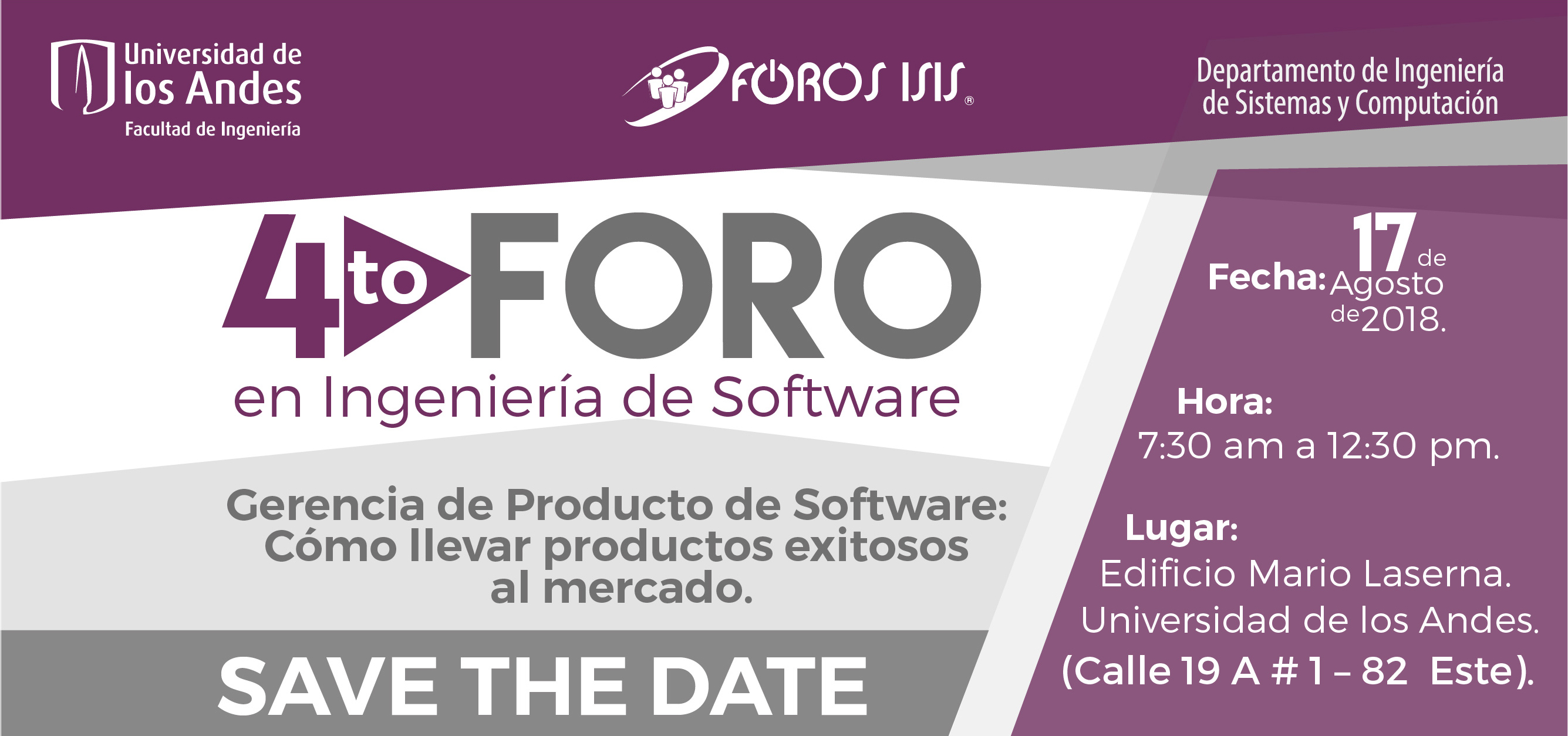 4to_foro_de_ingenieria_de_software_04072018