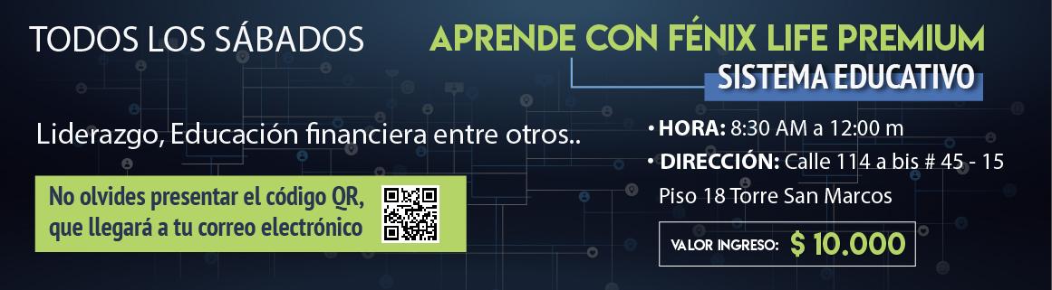 Imagen_tiketcode