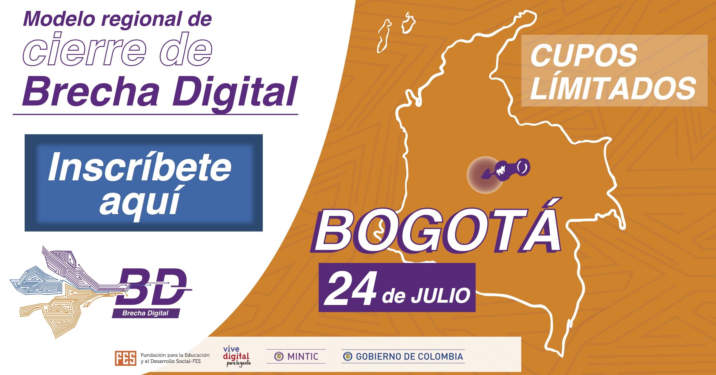 Coo_215.5_invitaciones_para_socializaciones_20180709