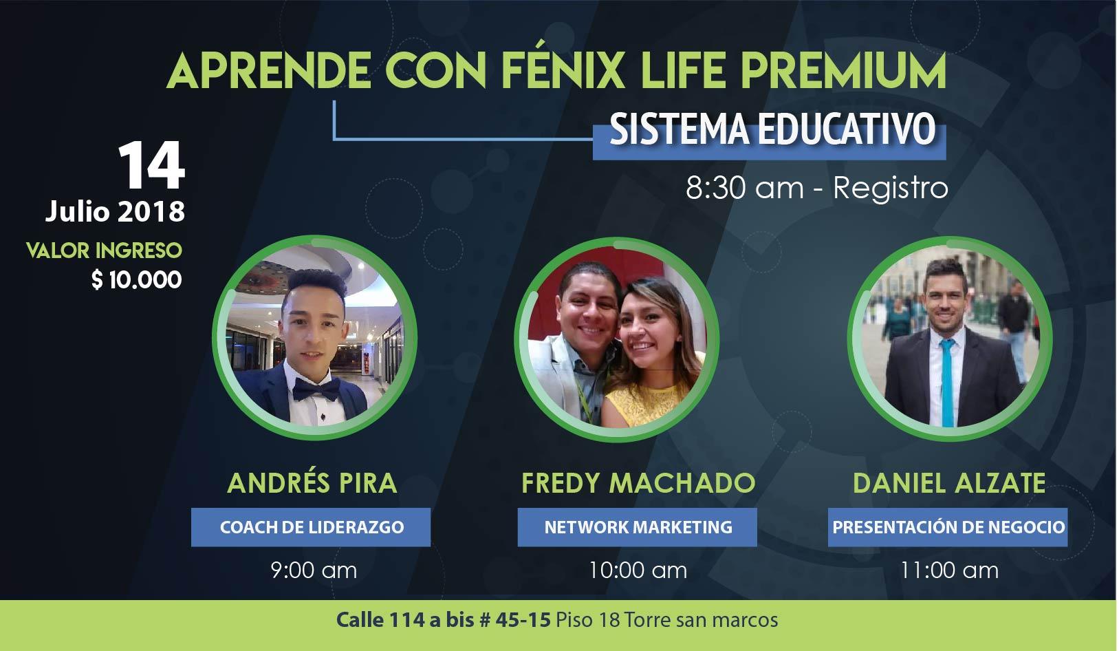 Tiket_code_mesa_de_trabajo_33