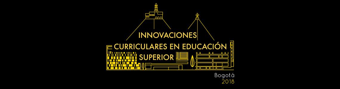 Innovaciones-curriculares-1140_pixeles
