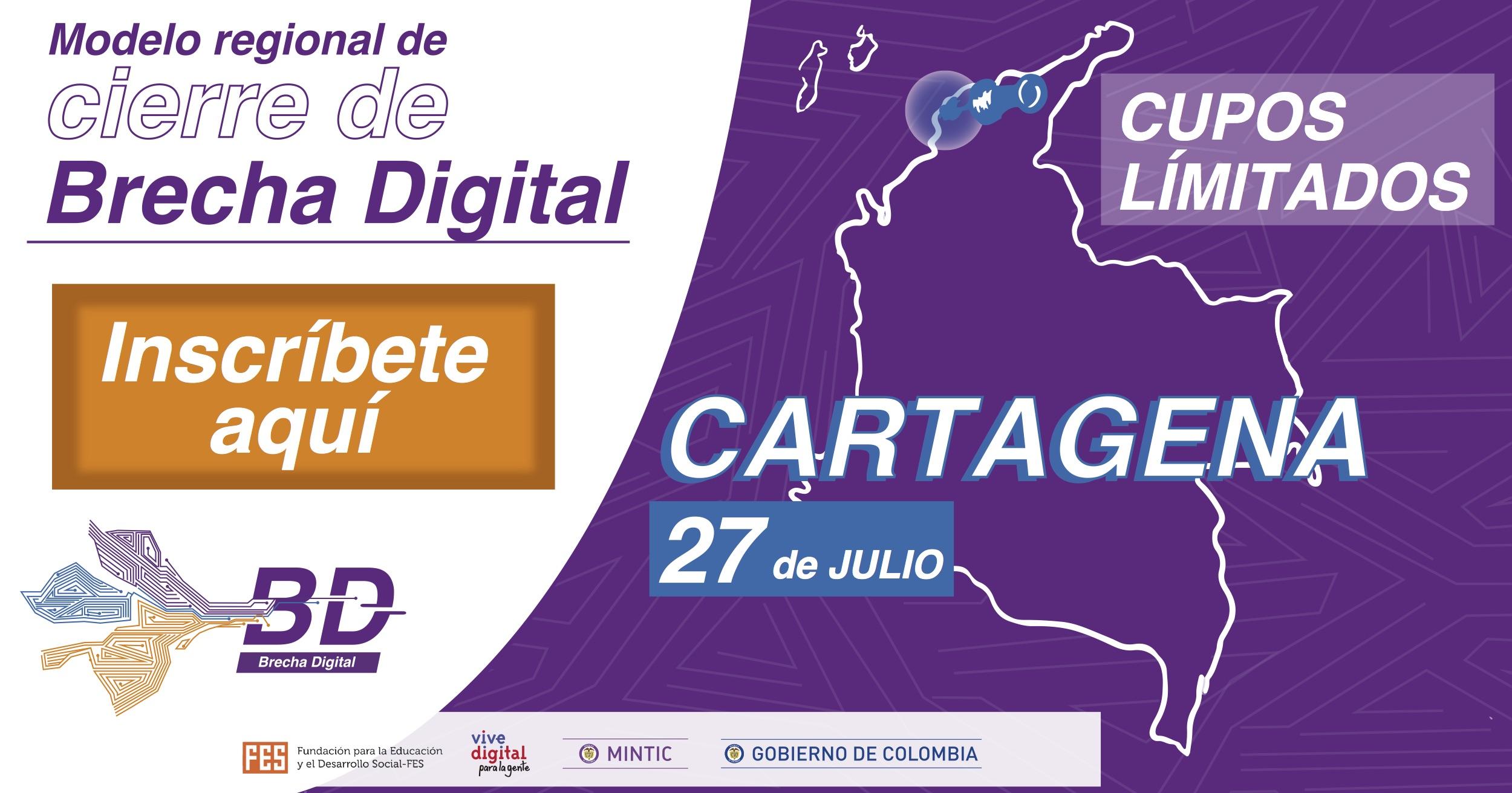 Coo_215.8_invitaciones_para_socializaciones_20180709