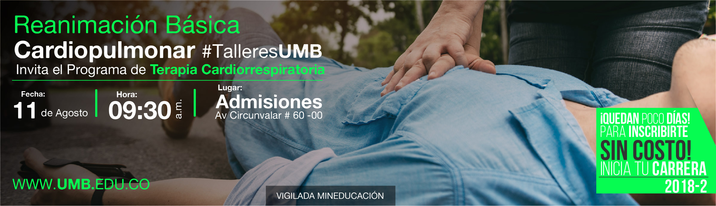 Reanimacion-cardiopulmo-banner