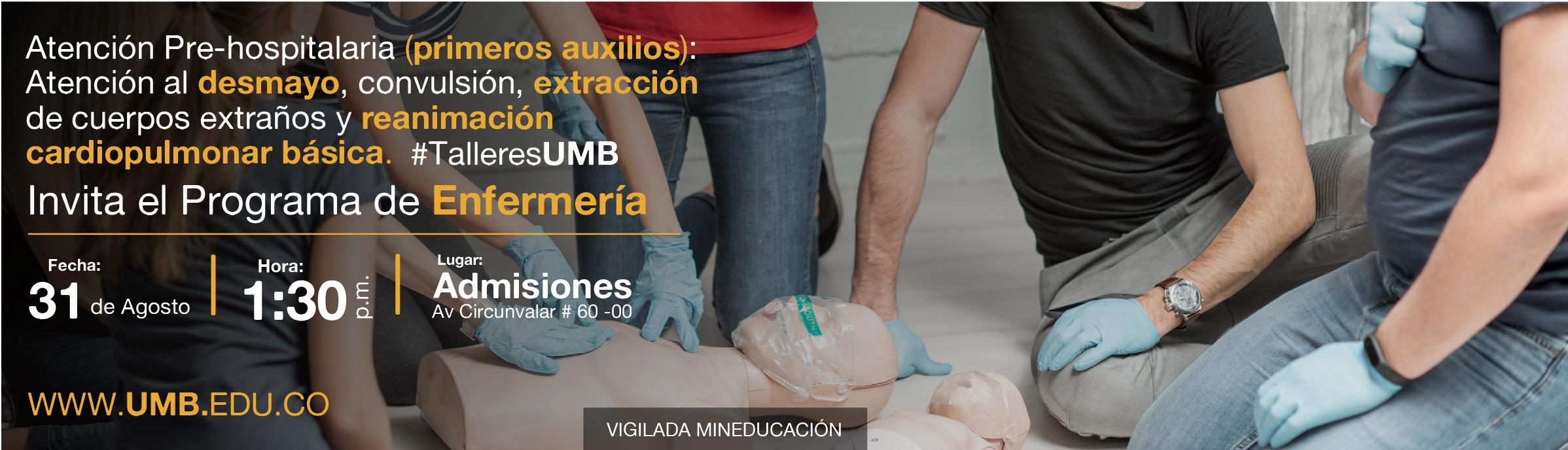Primeros-auxilios_bogota-2-2