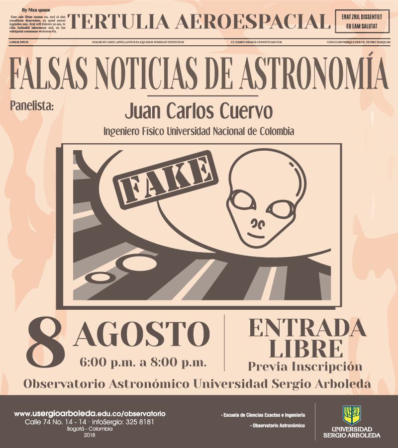 Falsasnoticias2