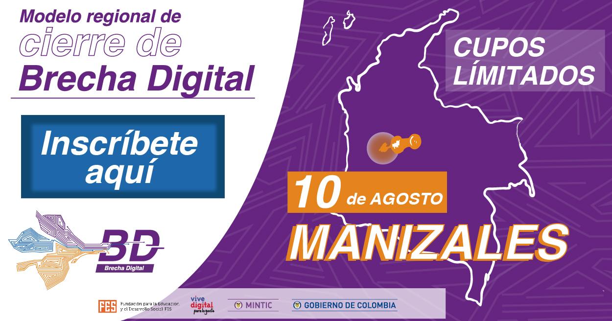 Coo_215.20_invitaciones_para_socializaciones_20180731
