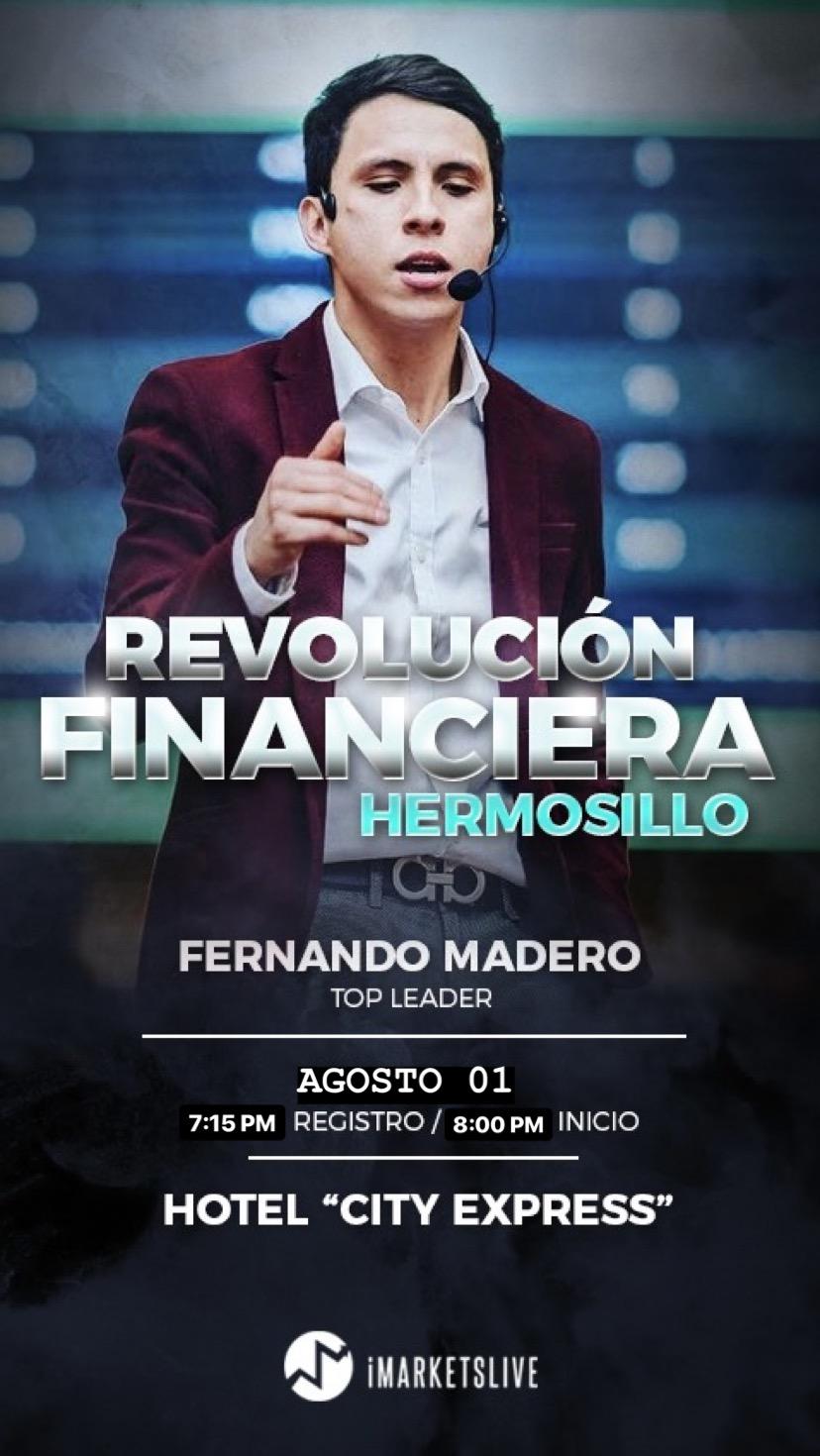 Fernando_2