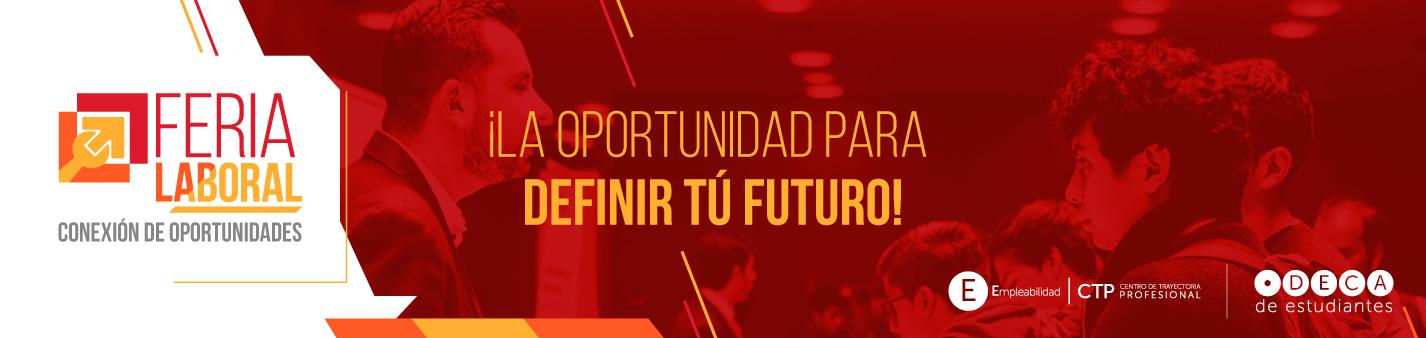 Feria_laboral_g.