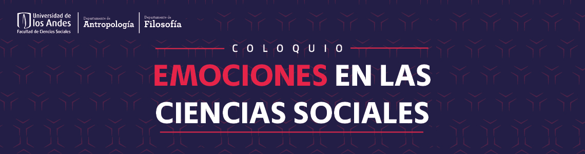 Coloquioemociones_ticket
