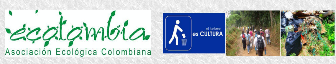 Logo_banner_ecolombia