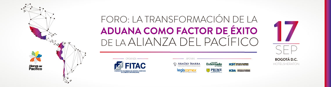 Banner-ticketcode-foro--latrans