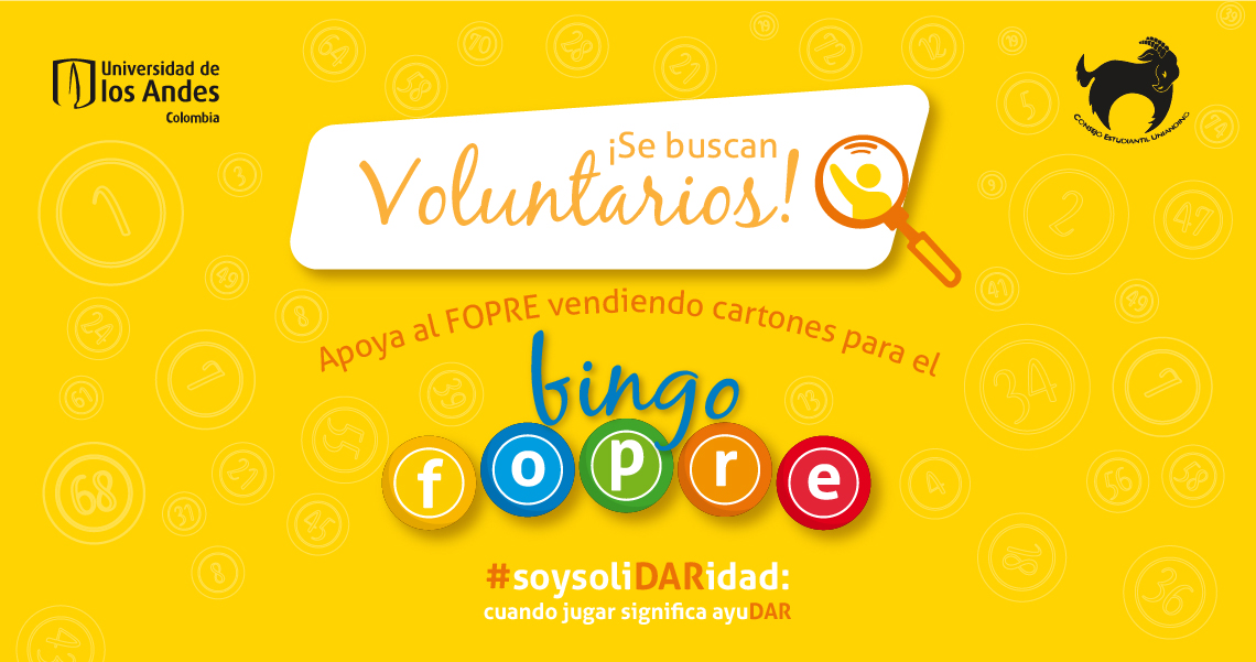 Voluntarios-02-ticket_code