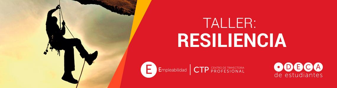 Taller-resiliencia-g2
