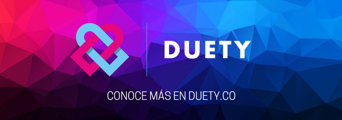 Conoce_m_s_en_duety.co