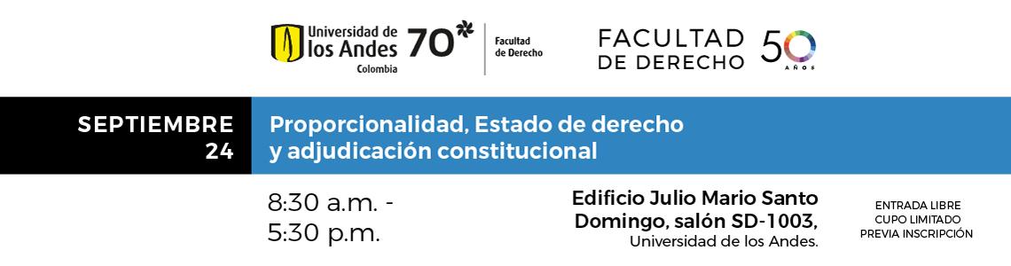 Proporcionalidad_ticket1