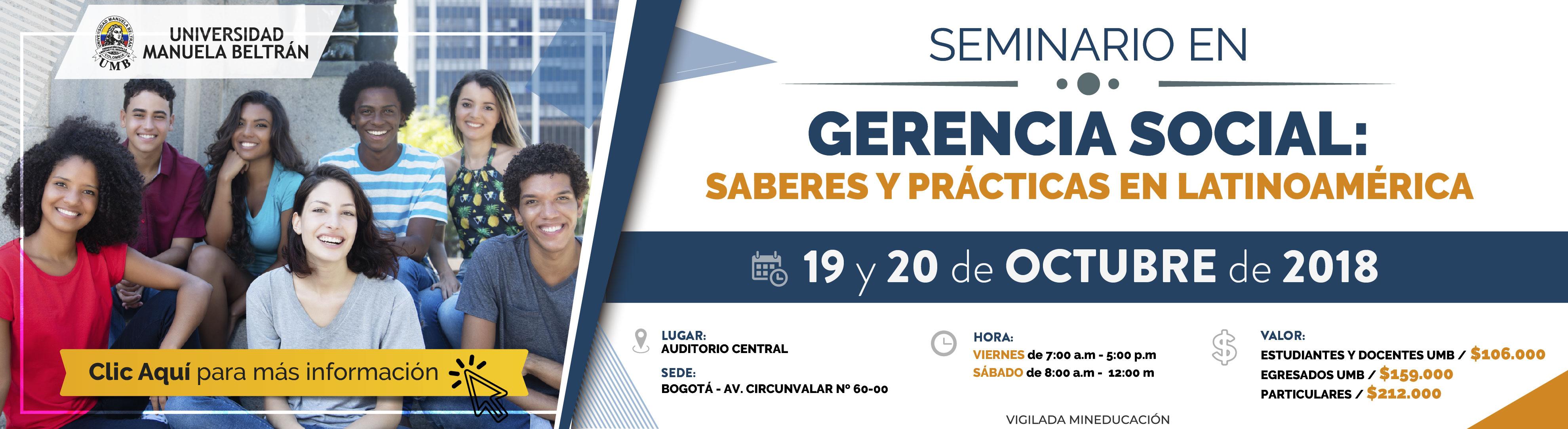 Banner_seminario_saberes_y_practicas_en_latinoamerica
