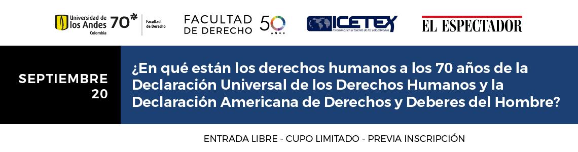 Derechos_humanos_ticket1