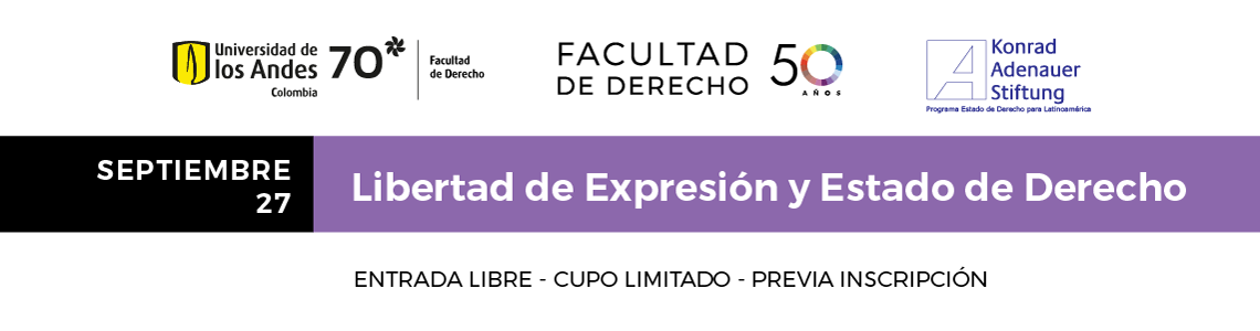 Libertad_expresion_ticket1