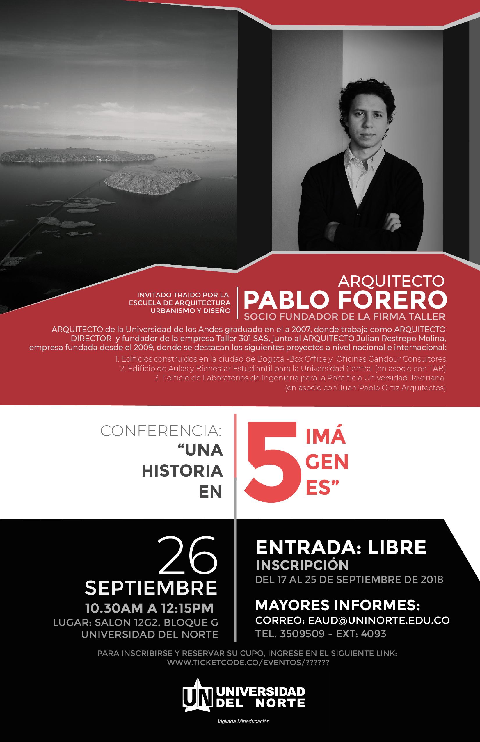 Poster_pablo_forero_-_final-01