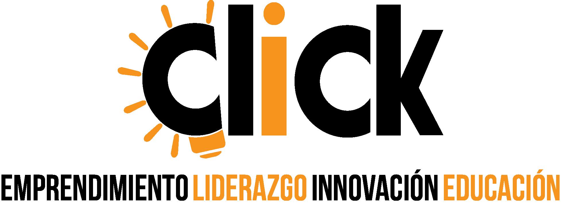 Logo_click_2