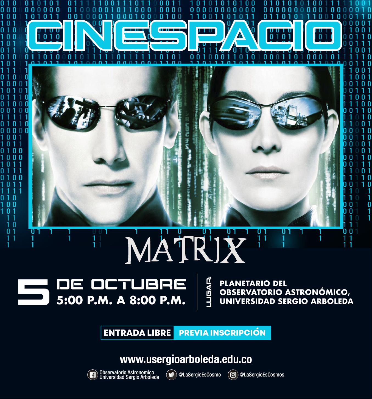 Cinespaciomatrix_mesa_de_trabajo_1
