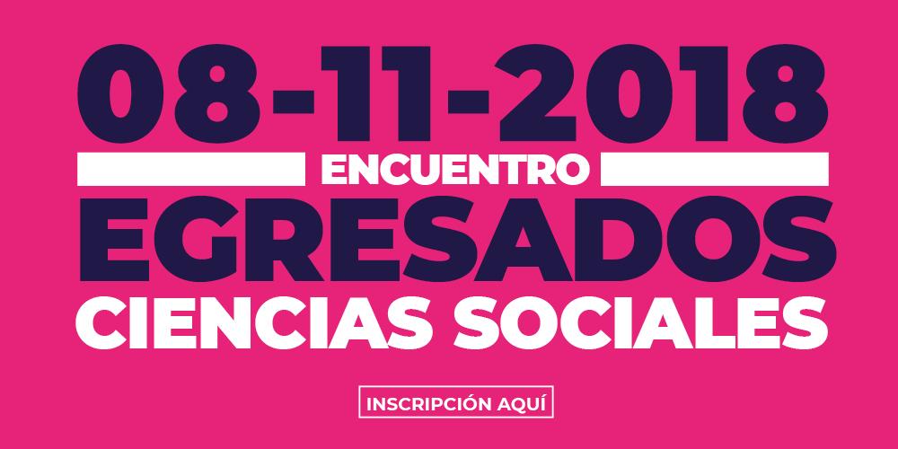 Banner_uniandes_egresados3