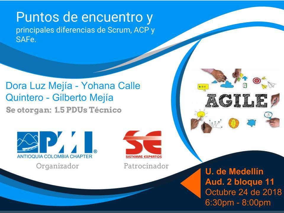 Evento_octubre
